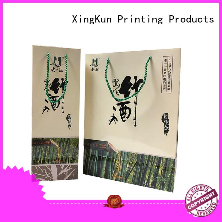 Custom Paper Bags,medium Paper Bags
